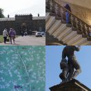 2011-04-27<br/> <b>Chatsworth House</b>