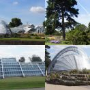 2011-09-15<br/> <b>September at Kew Gardens</b>