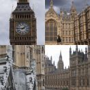 2011-09-17<br/> <b>Palace of Westminster</b>