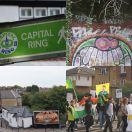 2011-09-24<br/> <b>Capital Ring §12: Highgate to Stoke Newington</b>