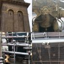 2014-05-20<br/> <b>London Museum of Water & Steam</b>